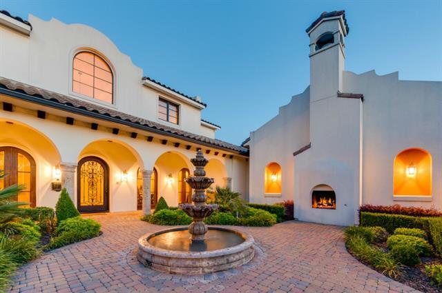 Real Estate for Sale, ListingId: 31170107, Lewisville,TX75056
