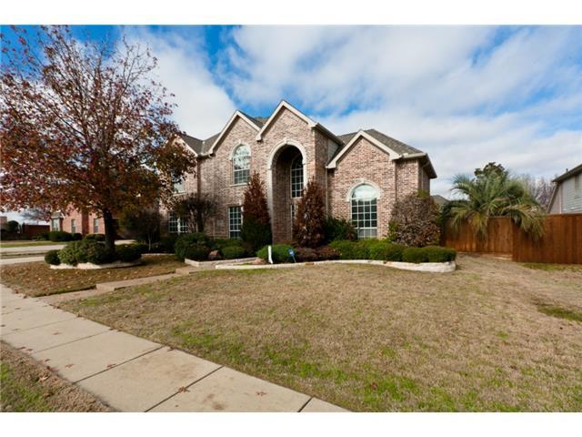 Real Estate for Sale, ListingId: 31135926, Richardson,TX75082