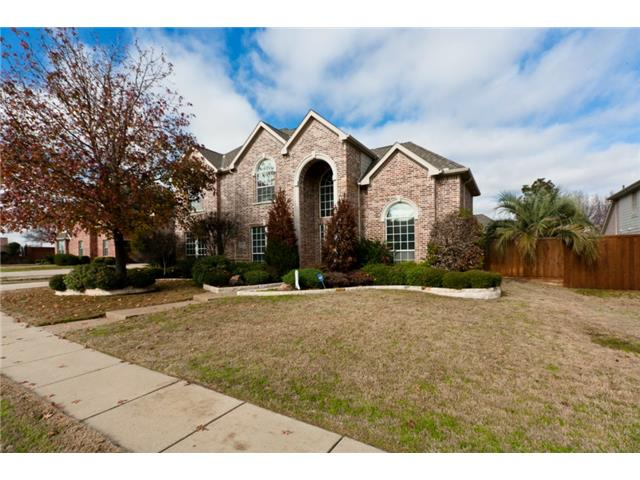 Real Estate for Sale, ListingId: 31135926, Richardson, TX  75082