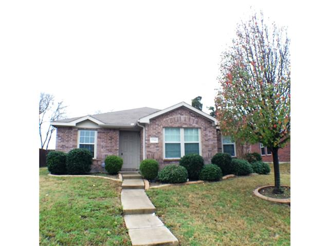 Rental Homes for Rent, ListingId:31164347, location: 1764 Sierra Trail Lancaster 75146