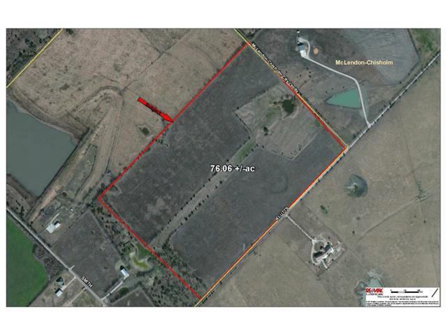 Real Estate for Sale, ListingId: 31135850, Rockwall,TX75032