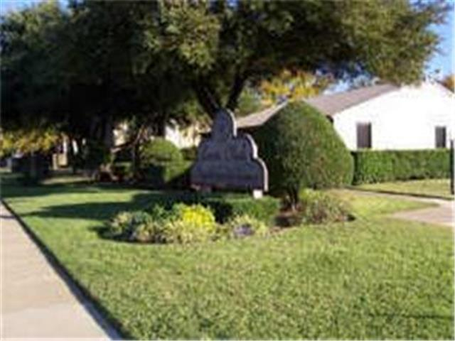 Single Family Home for Sale, ListingId:31134927, location: 5608 Boca Raton Boulevard Ft Worth 76112
