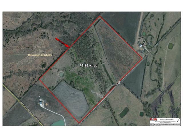 Real Estate for Sale, ListingId: 31135767, Rockwall,TX75032