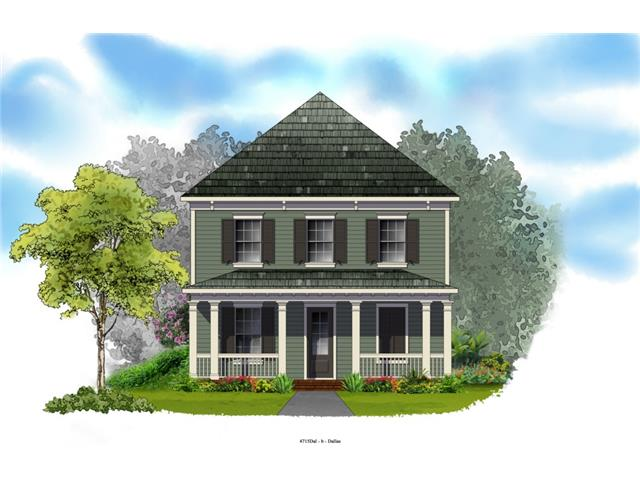 Real Estate for Sale, ListingId: 32562659, McKinney,TX75071