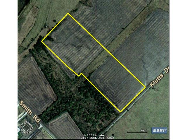Real Estate for Sale, ListingId: 31135816, Rockwall,TX75032