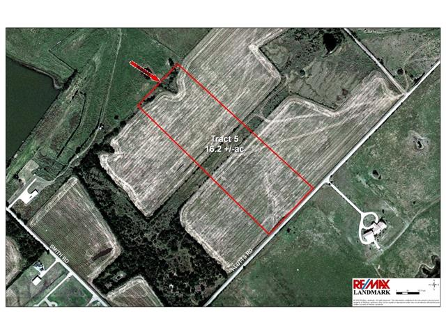 Real Estate for Sale, ListingId: 31135899, Rockwall,TX75032