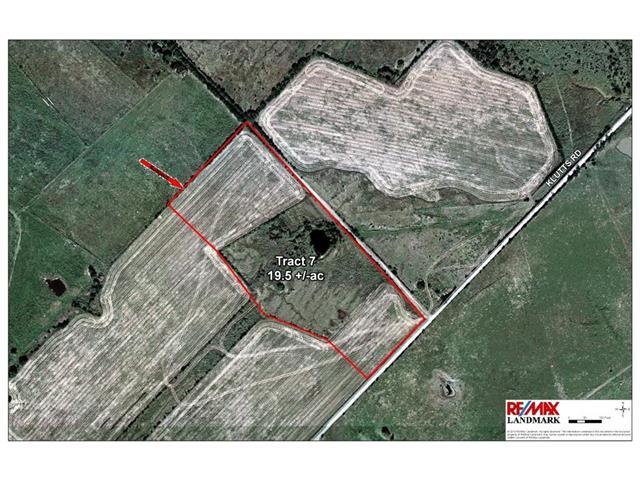 Real Estate for Sale, ListingId: 31135927, Rockwall,TX75032