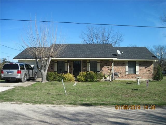 Real Estate for Sale, ListingId: 31135062, Mertens,TX76666