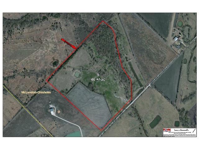 Real Estate for Sale, ListingId: 31135857, Rockwall,TX75032