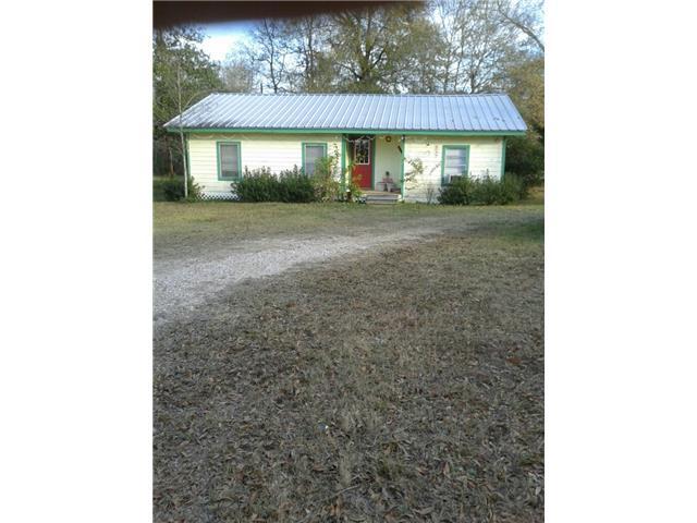 Real Estate for Sale, ListingId: 31135648, Kirbyville,TX75956