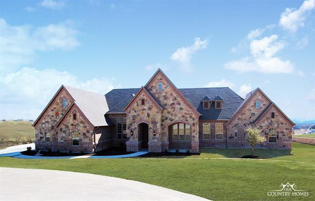 Real Estate for Sale, ListingId: 31287675, Ft Worth,TX76126