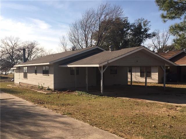 Real Estate for Sale, ListingId: 31135935, East Tawakoni,TX75472
