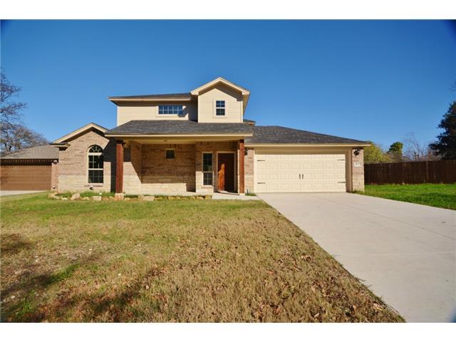 Real Estate for Sale, ListingId: 31175430, Corsicana,TX75110
