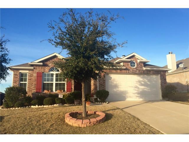 Real Estate for Sale, ListingId: 31134938, Dallas,TX75249