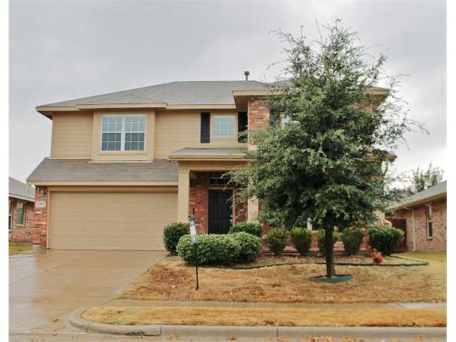 Rental Homes for Rent, ListingId:31135297, location: 509 Maplewood Drive Fate 75087