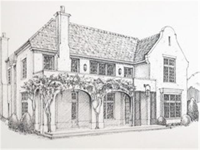 Real Estate for Sale, ListingId: 31135878, University Park,TX75205