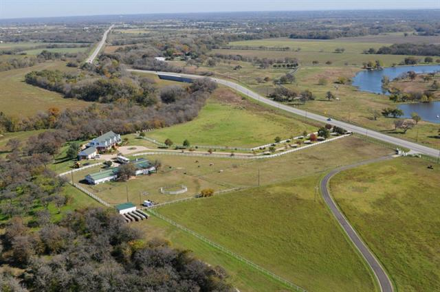 Real Estate for Sale, ListingId: 31163663, Denton,TX76208