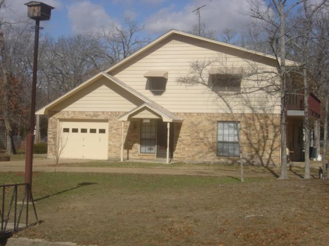 Real Estate for Sale, ListingId: 31135879, Kemp,TX75143