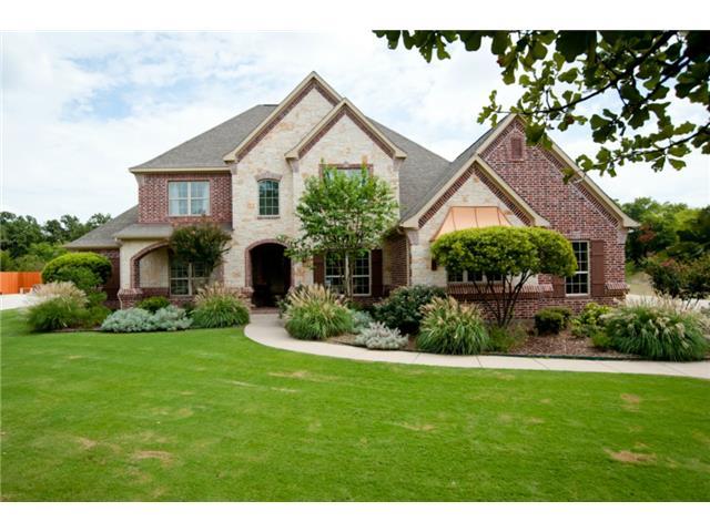 Real Estate for Sale, ListingId: 32171827, Denton,TX76208