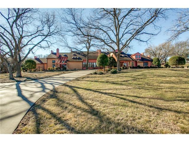 Real Estate for Sale, ListingId: 31163810, Sherman,TX75092