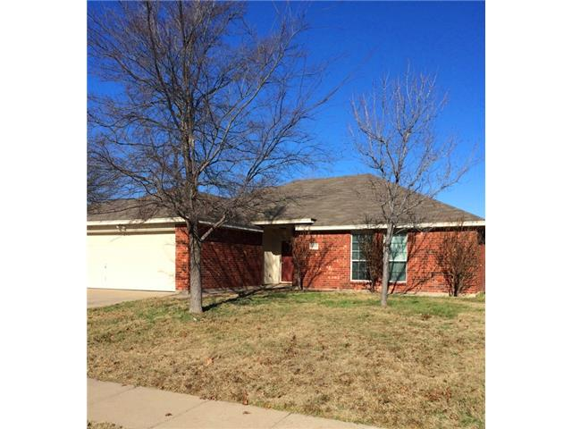 Rental Homes for Rent, ListingId:31164415, location: 169 Adams Drive Crowley 76036