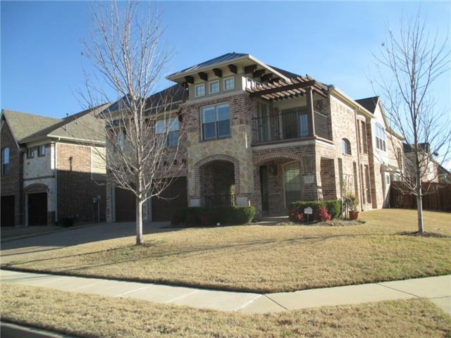 Rental Homes for Rent, ListingId:32168260, location: 4620 Quiet Circle Plano 75024