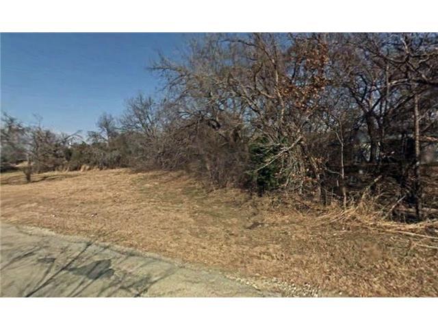 Land for Sale, ListingId:31257235, location: 4206 W Virginia Drive Granbury 76048
