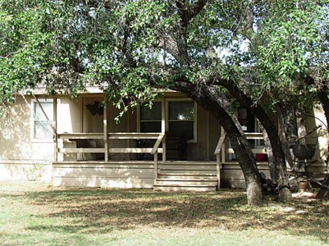 Rental Homes for Rent, ListingId:31163411, location: 220 County Road 563 Brownwood 76801