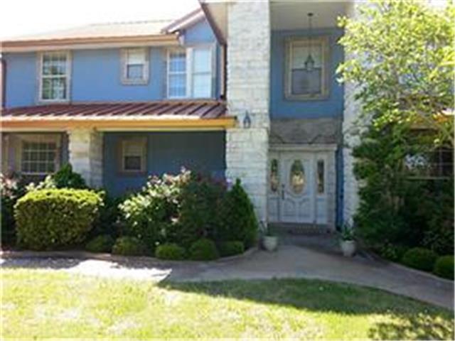 Real Estate for Sale, ListingId: 32166841, Red Oak,TX75154