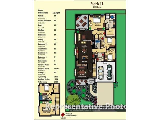 Real Estate for Sale, ListingId: 31164150, Grapevine,TX76051