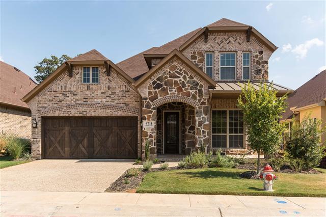 Real Estate for Sale, ListingId: 31164337, Grapevine,TX76051