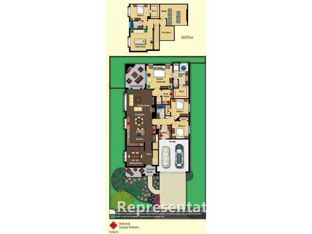 Real Estate for Sale, ListingId: 31164317, Grapevine,TX76051