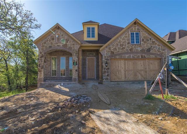 Real Estate for Sale, ListingId: 31164236, Grapevine,TX76051