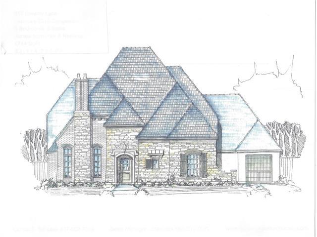 Real Estate for Sale, ListingId: 31251919, Keller,TX76248