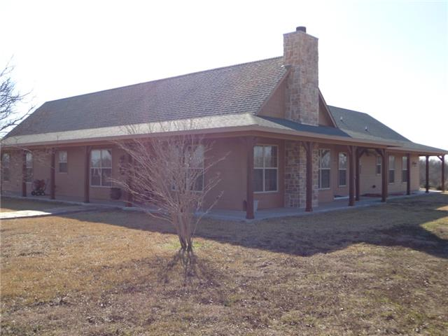 Real Estate for Sale, ListingId: 31562176, Palmer,TX75152