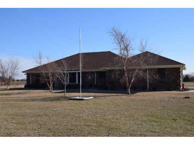 Real Estate for Sale, ListingId: 31169656, Celeste,TX75423