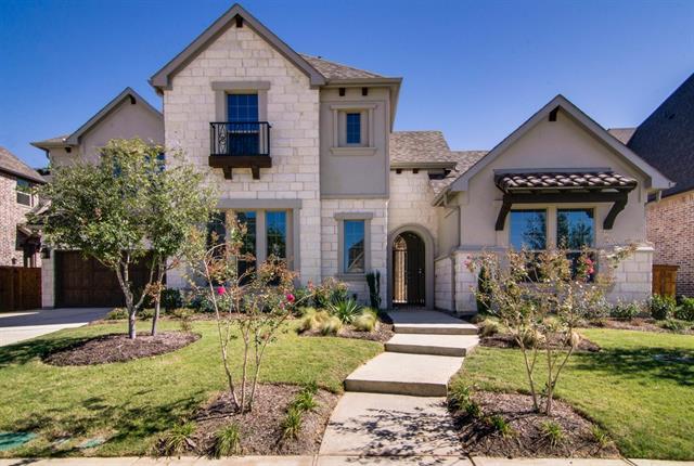 Real Estate for Sale, ListingId: 31169680, Frisco,TX75034