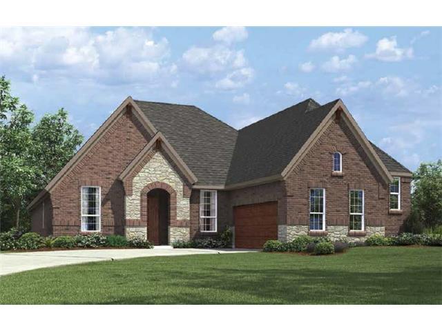 Real Estate for Sale, ListingId: 31169538, Prosper,TX75078