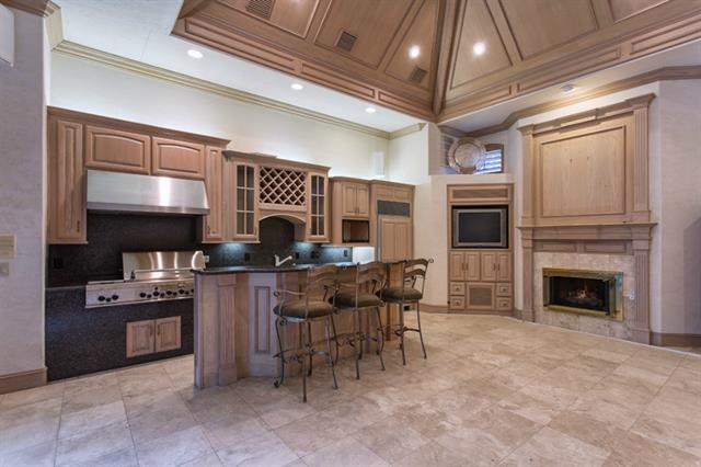 Real Estate for Sale, ListingId: 31628074, Plano,TX75093