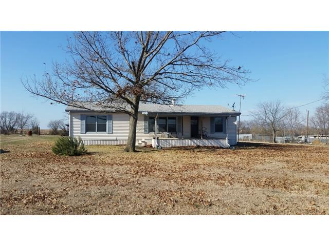 Image of Residential for Sale near Crandall, Texas, in Kaufman county: 2.10 acres