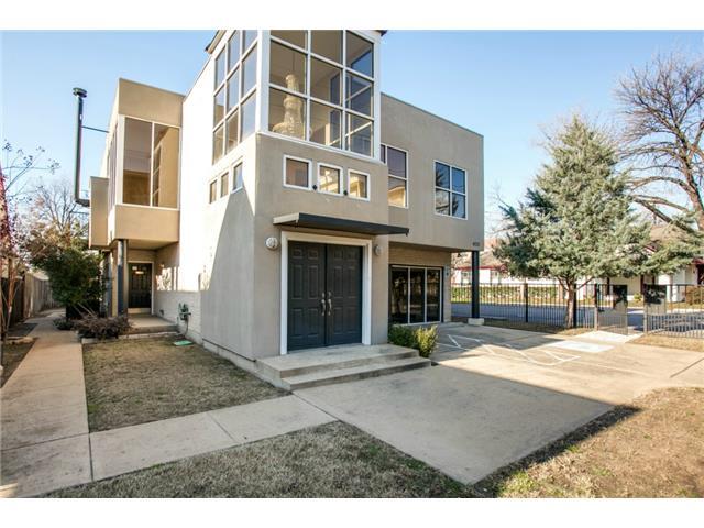 Real Estate for Sale, ListingId: 31176348, Dallas,TX75219