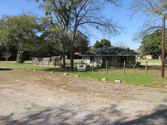 Real Estate for Sale, ListingId: 31170276, Grapeland,TX75844