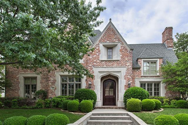 Real Estate for Sale, ListingId: 31527752, Plano,TX75093
