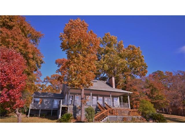 Real Estate for Sale, ListingId: 31170218, Scroggins,TX75480