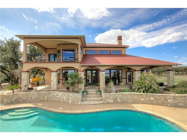 Real Estate for Sale, ListingId: 31175515, Glen Rose,TX76043