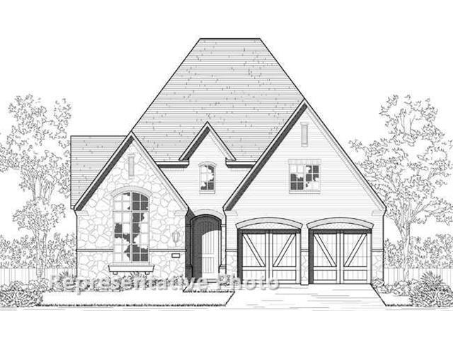 Real Estate for Sale, ListingId: 31170083, Plano,TX75074