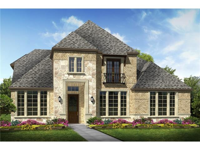 Real Estate for Sale, ListingId: 31175552, Frisco,TX75035