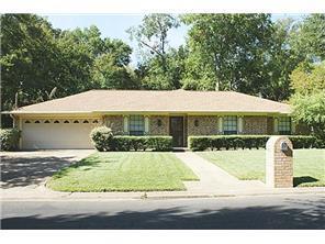 Real Estate for Sale, ListingId: 31176182, Corsicana,TX75110