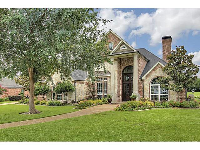 Real Estate for Sale, ListingId: 31169655, Heath,TX75032