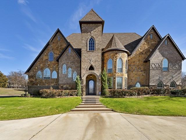 Real Estate for Sale, ListingId: 31176424, Southlake,TX76092